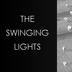 The Swinging Lights