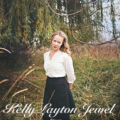 Kelly Layton Jewel